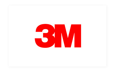 3M distributivni program