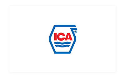 ICA proizvodni program