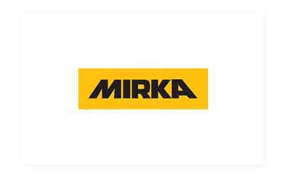 Mirka distributivni program