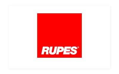 Rupes distributivni program