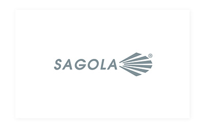 Sagola distributivni program